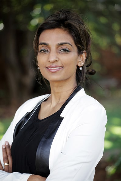 Dr. Vaneshri Chetty-B